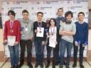 60 региональный этап всероссийской олимпиады школьников по информатике и ИКТ