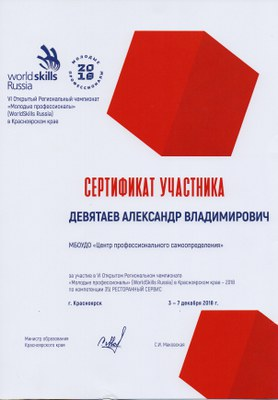 Сертификат Девятаев.jpg