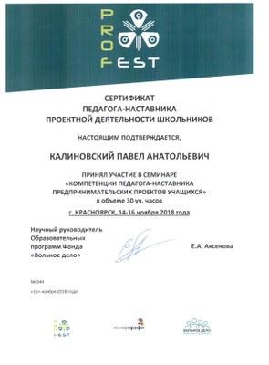 2018.11.14-16_сертификат КПА.jpg