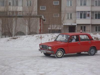 3_zadanije_Vasiljev.JPG
