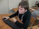 XXVIII Всероссийская олимпиада школьников по информатике