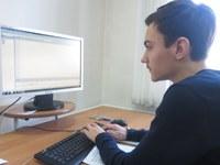 Всесибирская открытая олимпиада школьников по информатике