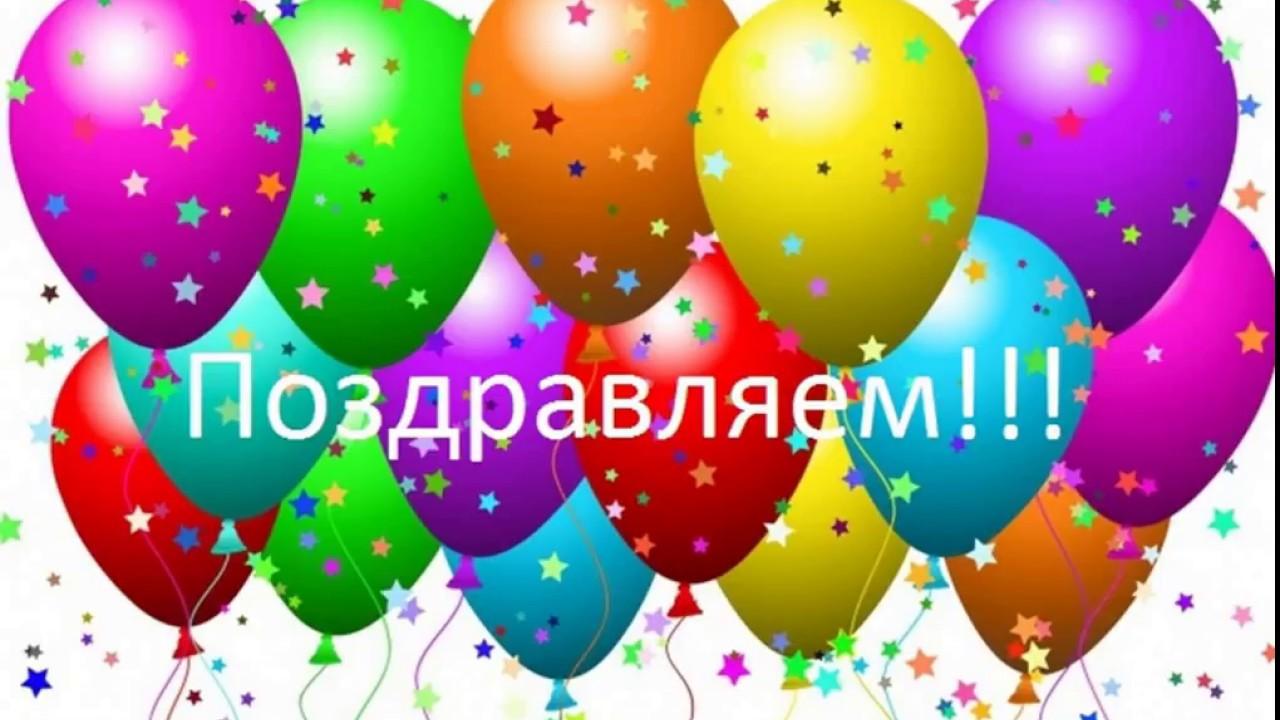 В Красноярске завершился V Региональный чемпионат WorldSkills Russia